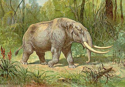 mastodonten-3